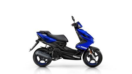 Aerox 4