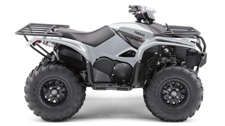 Kodiak 700