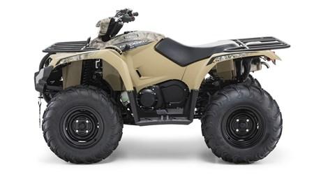 Kodiak 450 EPS SE