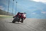 Ducati Panigale V4 2019 Bilder