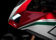 Ducati Panigale V4 Speciale 2019