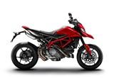 Foto von Ducati Hypermotard 950