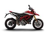 Foto von Ducati Hypermotard 950 SP