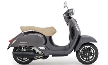 TGB Bellavita 300