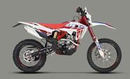 Beta RR 390 4T Racing