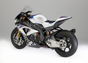BMW HP4 RACE 2019
