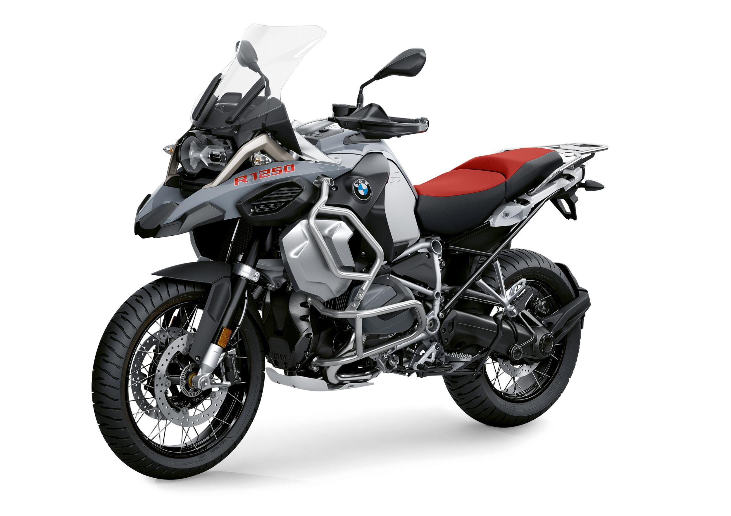 gebrauchte und neue bmw r 1250 gs adventure motorr der kaufen. Black Bedroom Furniture Sets. Home Design Ideas