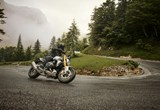BMW R 1250 R Bilder