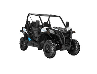 Can-Am Maverick Trail 800 T