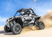 Polaris RZR XP 1000 EPS 2019