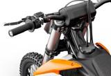 KTM 250 SX 2020 Bilder