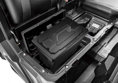 UForce 1000 V2 EFI 4x4