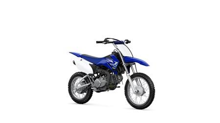 TT R110E