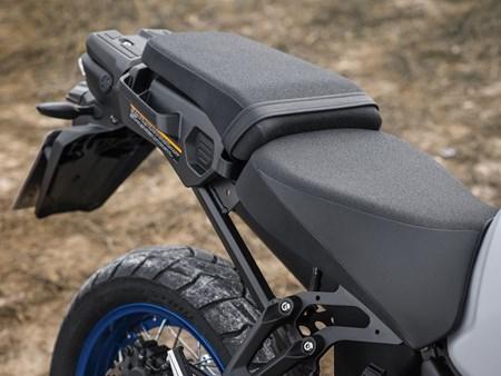 XT 1200 Z Super Ténéré ABS