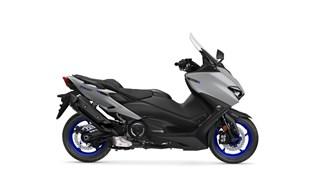Yamaha TMAX 560