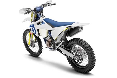 FX 350