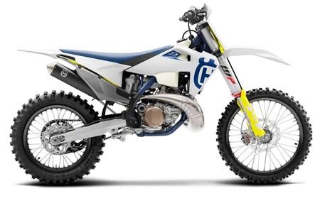 TX 300i