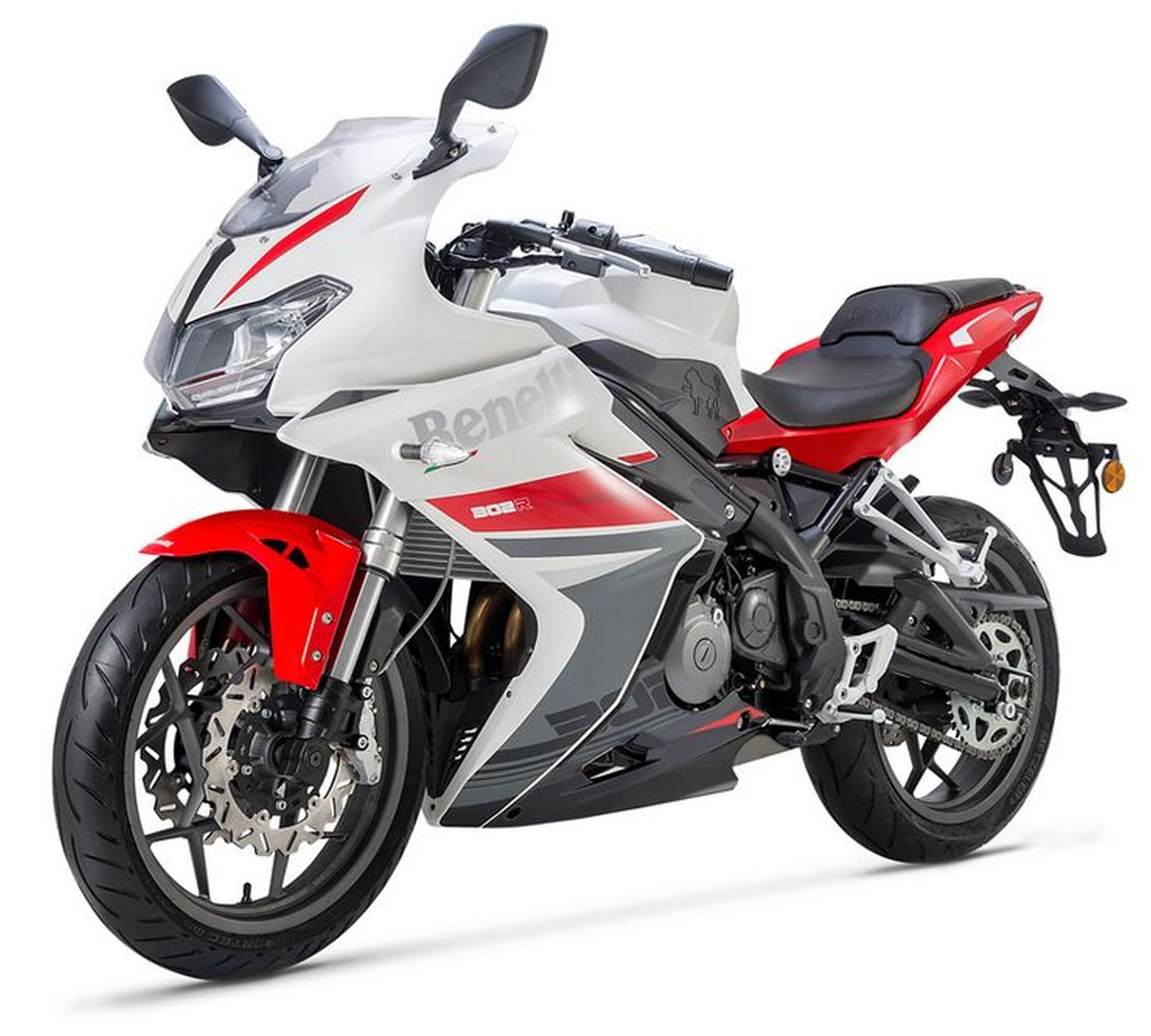 BENELLI BN 125i 2020 125cc STREET price, specifications