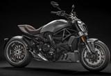Foto von Ducati XDiavel