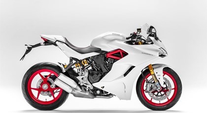 SuperSport S
