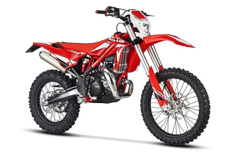 Xtrainer 300