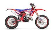 Beta RR 125 2T Racing