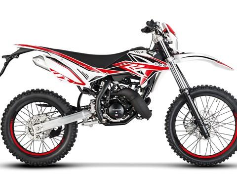 Beta RR 50 Sport