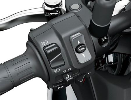 Z900 70kW