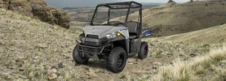 Ranger EV