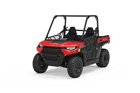Ranger 150