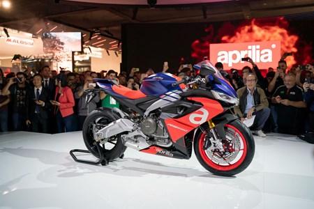 RS 660