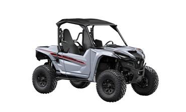 Yamaha Wolverine RMAX 2 1000