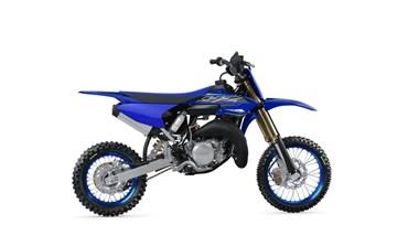 Yamaha YZ65