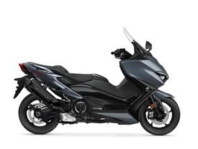 Yamaha TMAX 560 Tech Max