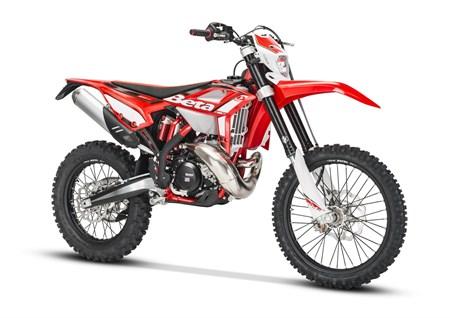 RR 300 2T