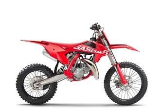 Gas Gas MC 85