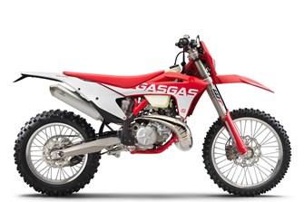 Gas Gas EC 250