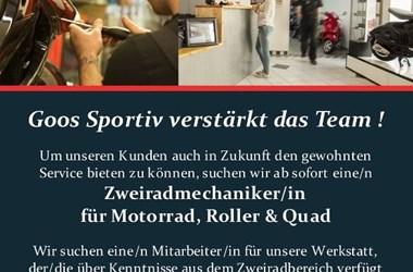 /job-vacancies-zweiradmechaniker-2102