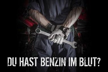 /job-vacancies-zweiradmechaniker-m-w-d-2194