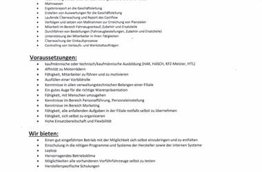/job-angebot-filialleiter-2214