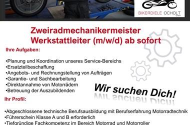 /job-vacancies-zweiradmechanikermeister-in-m-w-d-2376