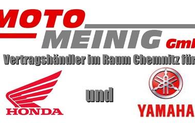 /job-vacancies-kfz-mechaniker-spezialisierung-motorrad-2455