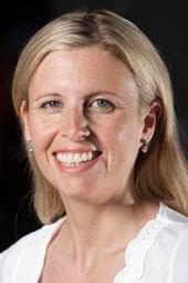 Ing. Nicole Bauer