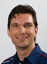 Alexander Polster