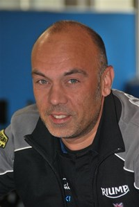 Norbert Klisch