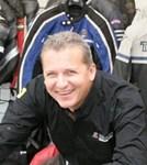 ALEXANDER JELINEK