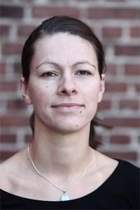 Janine Gatzsch
