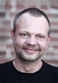 Andreas Zweiradmechaniker