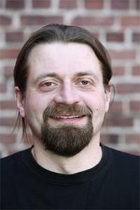 Christian Zweiradmechaniker