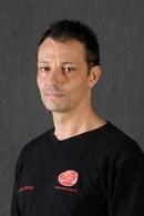 Gianni Tufano